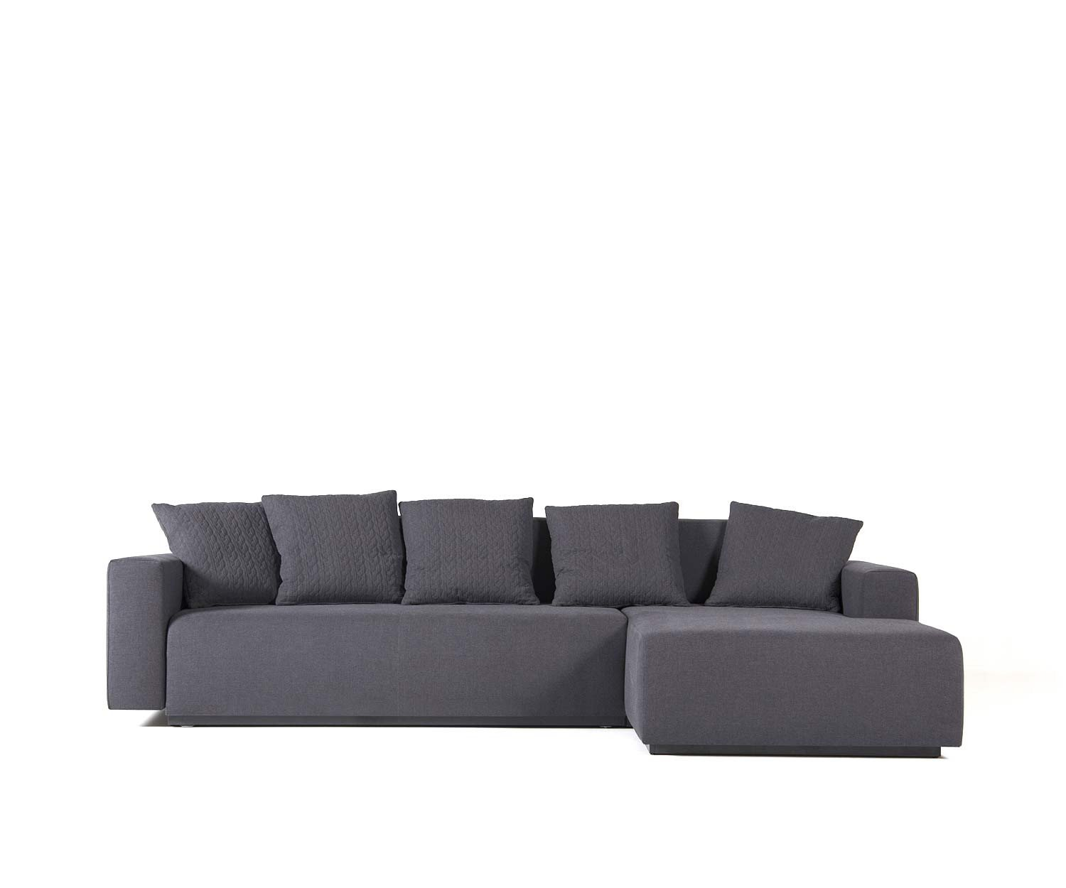 Sofa Bettfunktion Prostoria Bettsofa Combo