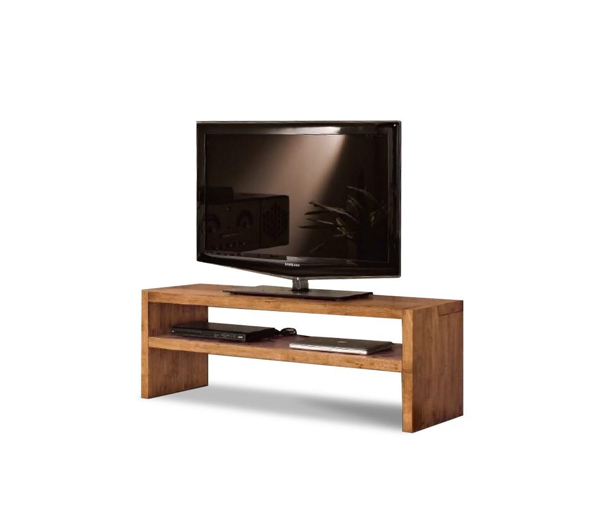 Tv Bank Modern Design Tv Hifi Möbel Modern And Individuell Konfigurierbar