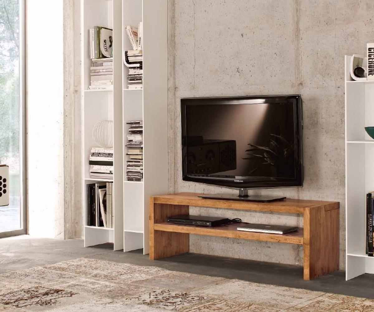 Tv Lowboards Fgf Mobili Square Tv Bank 921 Parawood