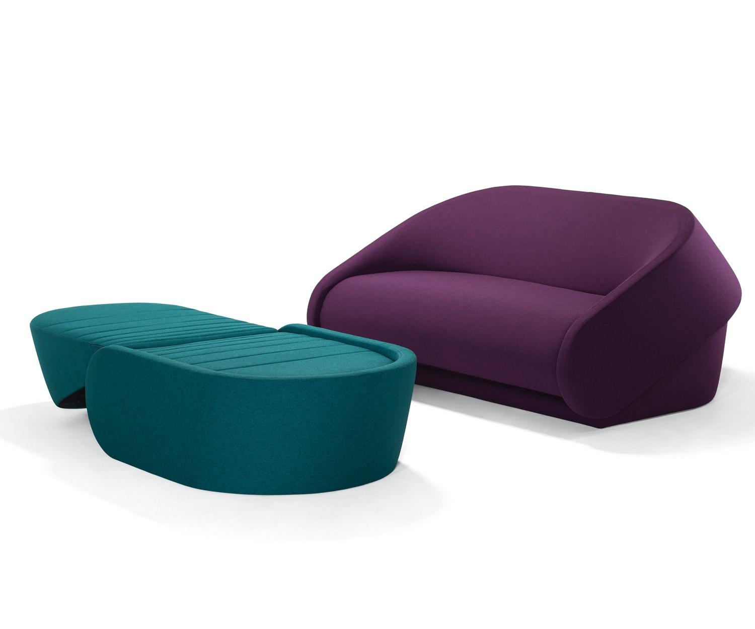 Bettsofa Mit Bettkasten Prostoria Schlafsofa Up-lift
