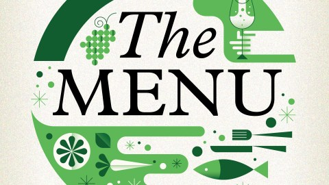 the-menu-logo