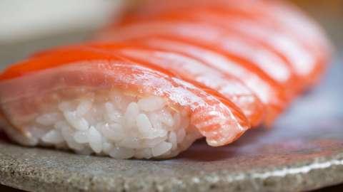 sushi culture