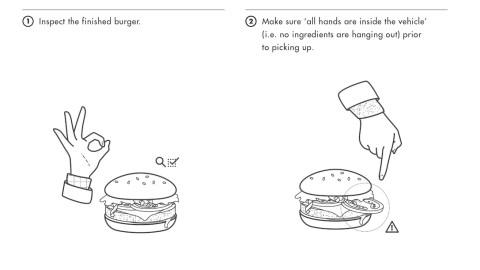 eatburger_anchor