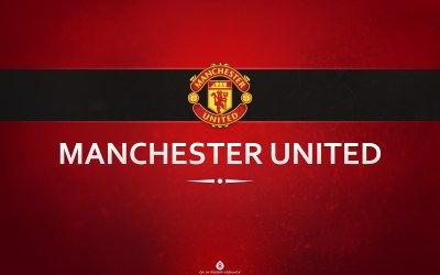 Manchester United Football Club   Live HD Wallpapers