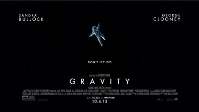 Don't Let Go – Gravity | Live HD Wallpapers