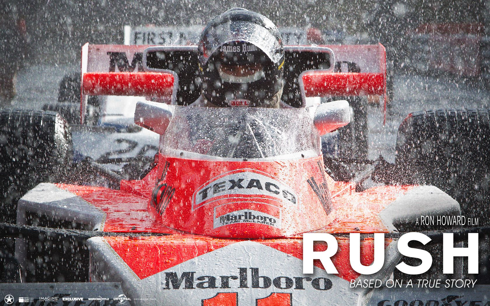 Racing Car Hd Wallpaper Free Download The F1 Racing Car Rush Wallpapper Live Hd Wallpapers