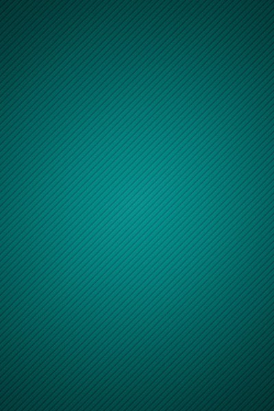 Teal Stripes Iphone Wallpaper   iPhone Wallpaper Gallery