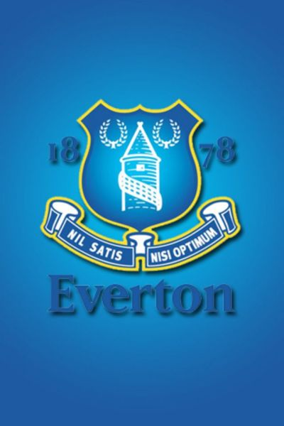 Everton Wallpapers | HD Wallpapers Arena | iPhone Wallpaper Gallery