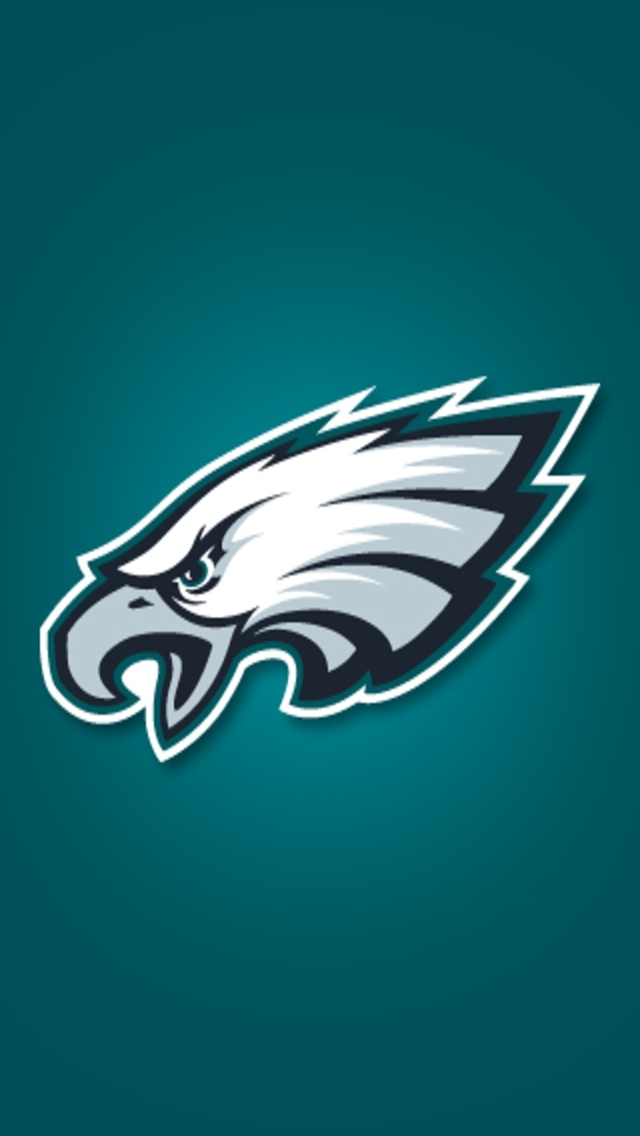 Ipad Hd Wallpapers 1080p Philadelphia Eagles Iphone Wallpaper Download Iphone