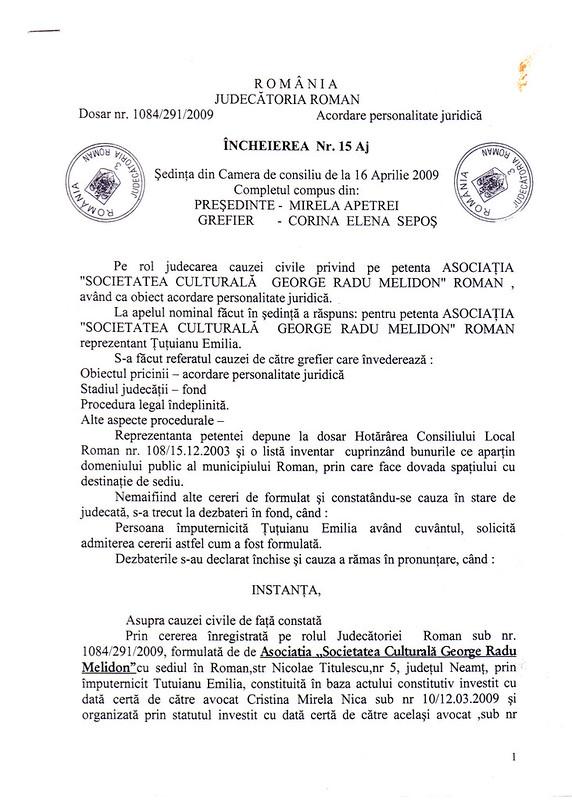 hotarare judecatoreasca_Page_1