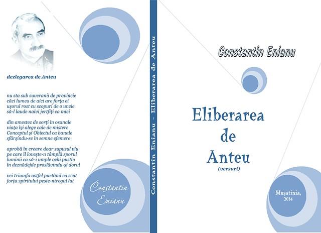 Constantin-Enianu-Anteu