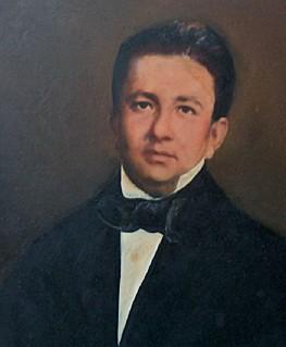 iulian-antonescu