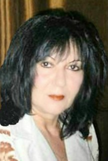 Mariana Gurza