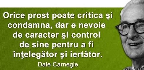 Citat-Dale-Carnegie.fw_
