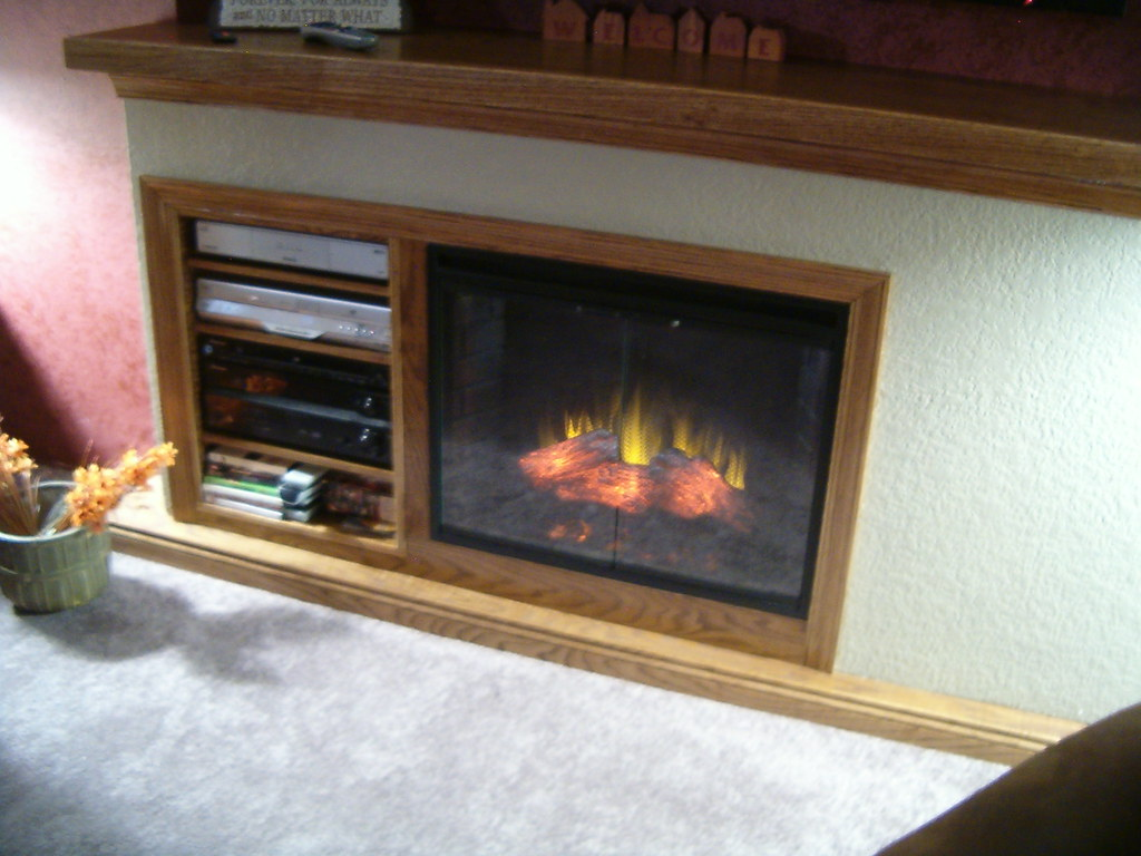 Plug In Electric Fireplaces Classicflame Fire F X 28