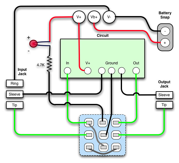 True Byp Wiring Diagram - Wiring Library Diagram CO