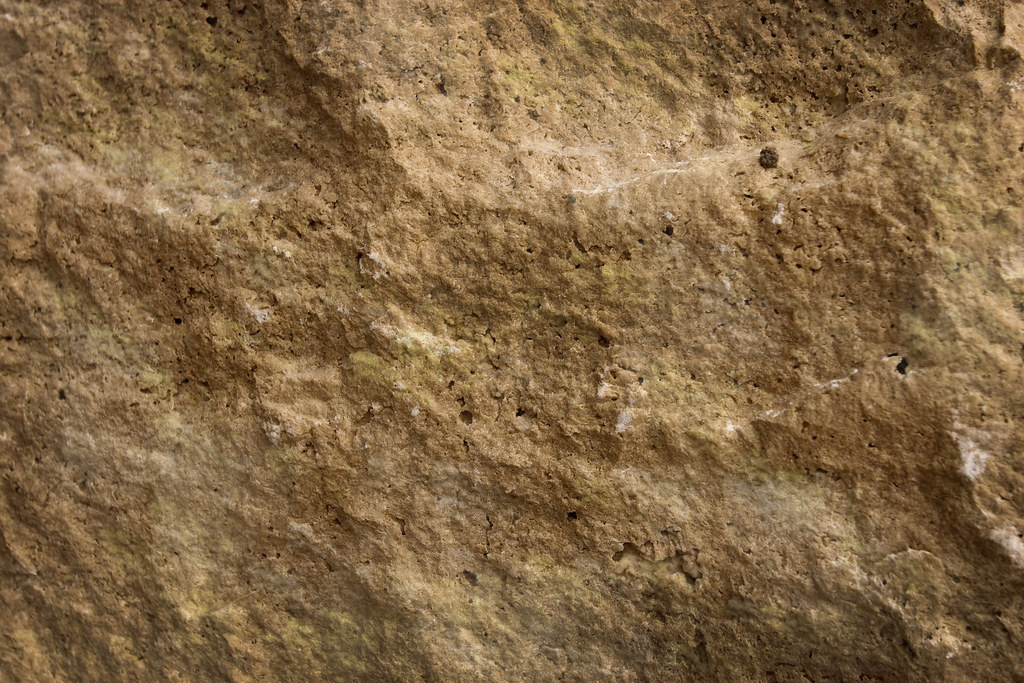 Stone Texture I\u0027ve been experimenting with textures I\u0027m w\u2026 Flickr