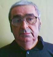 Ion Aldeniu