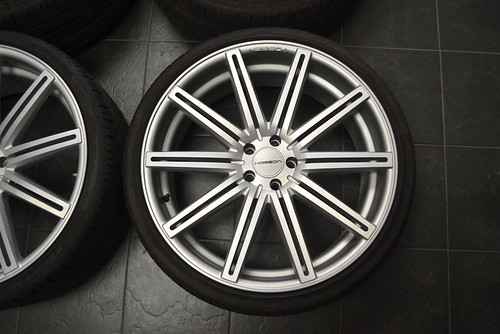 "Vossen Handtücher Set Vossen Cv4 22"" - For Sale 