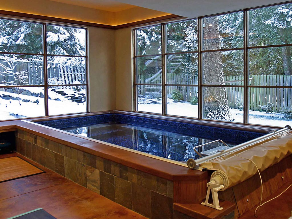 Jacuzzi Endless Pool Endless Pool Learn More At Endlesspools Endless