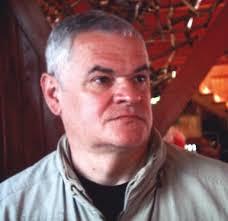 prof Alexandru Nemoianu