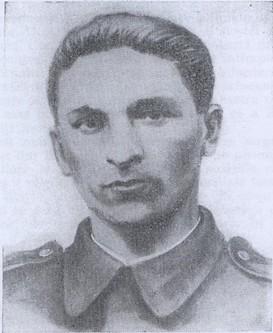 Nicolae Varodin