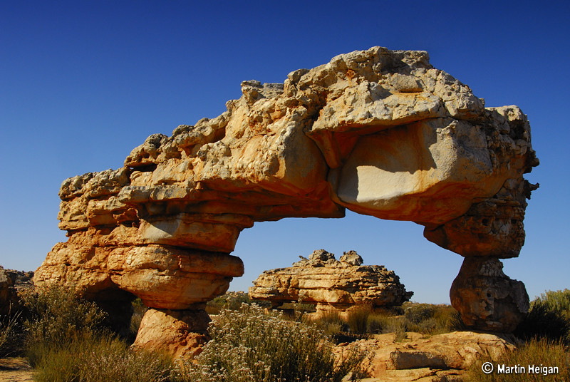 Images Photos Hd Cederberg Rock Formations | The Beautiful Rock Formations