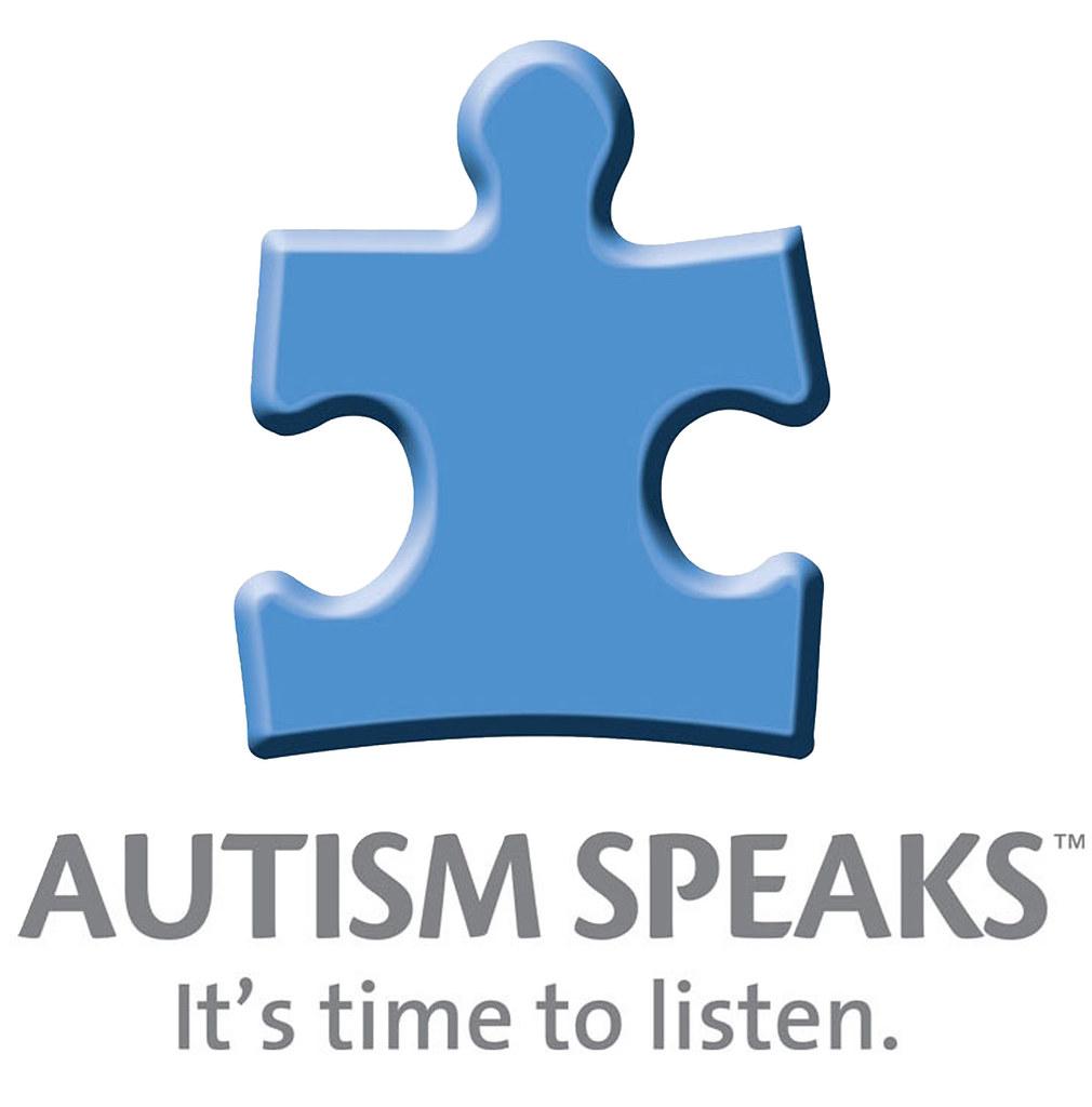 autism speaks jobs