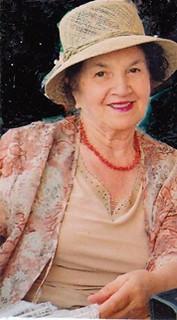 Lia Ruse