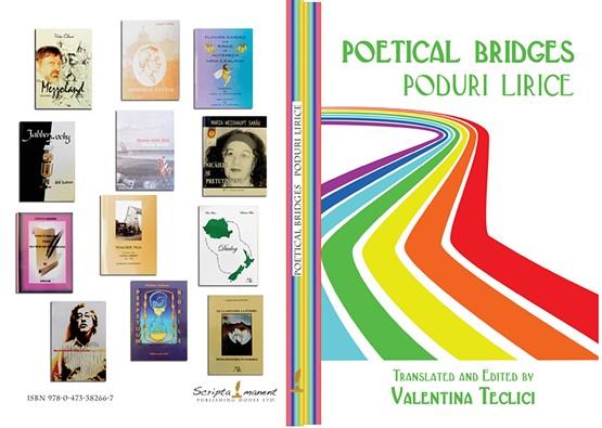Coperta-Poetical-Bridges-Final.page1_