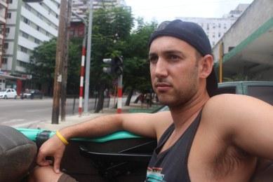 Cuba2013-129-52.jpg