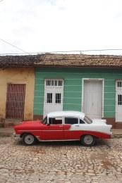 Cuba2013-131-14.jpg