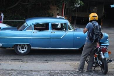 Cuba2013-163-25.jpg