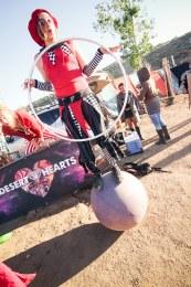 Desert Hearts-499
