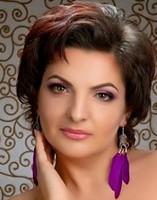 Diana Ciugureanu-Zlatan