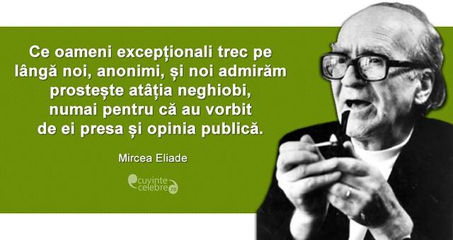 Citat-Eliade