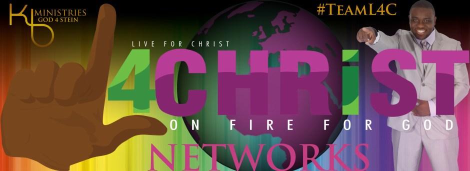 L4C Networks Banner