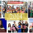 9 reasons why 2014 was a great year for pro-life