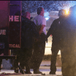 BREAKING: Planned Parenthood shooter in custody, pro-life leaders comment