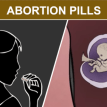 Former abortionist exposes lies about the abortion pill in new video
