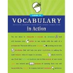 Vocabulary in Action D