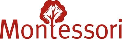 Grand Rapids Montessori Logo