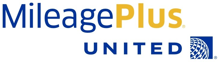 Huge Changes To United MileagePlus Coming On November 15, 2019