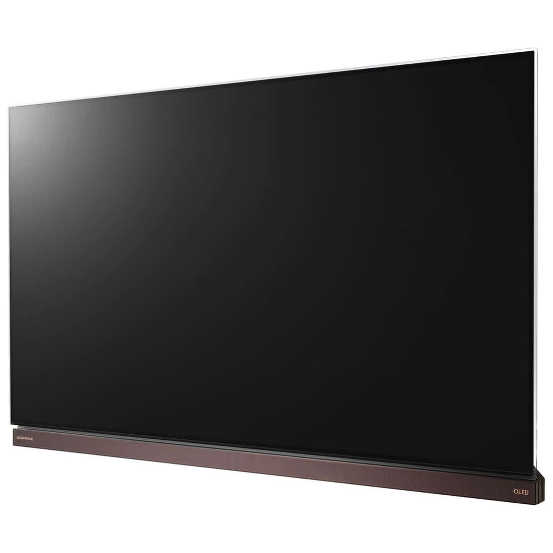 65inch Tv Dimensions Dimensions Of 65 Inch Tv Bing