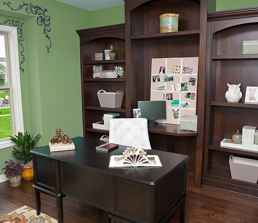 Good Color For Home Office. Home Office Paint Colors Good Color