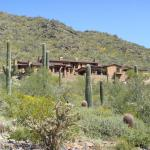 Silverleaf Luxury Home Scottsdale AZ