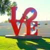 Scottsdale AZ Art Sculpture