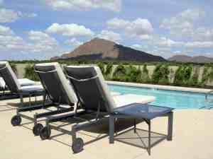 Luxury Condos in Scottsdale and Phoenix