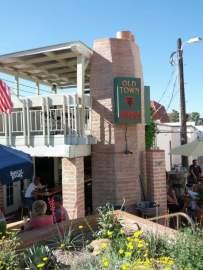Old Town Tavern Scottsdale AZ