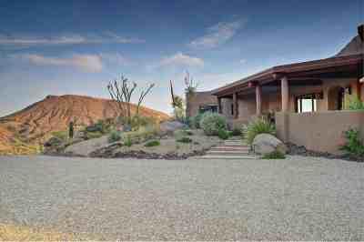 Scottsdale AZ Single Family Home Sales – July 2014 ...